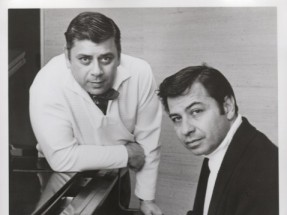 Sherman-Brothers-2-478x359