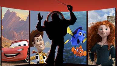 Pixar-in-Concert-l